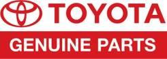 Пыльник направляющей суппорта. Toyota: Regius Ace, Sprinter, ToyoAce, Century, Tarago, Celica, Celsior, Vista, Wish, Corolla, Carina ED, Alphard, Aris...
