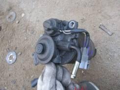 Насос ручной подкачки. Toyota Hilux Surf, KDN215, KDN215W Двигатель 1KDFTV