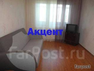 Комната, улица Котельникова 4. Третья рабочая, агентство, 12 кв.м. Комната