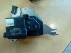 Сервопривод заслонок печки, Toyota Vista SV30, 063700-5482