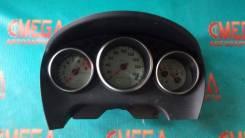 Спидометр. Nissan Wingroad, WFY11 Nissan AD, WFY11 Двигатель QG15DE