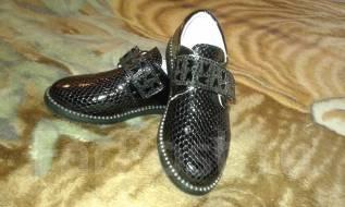 Туфли. 29, 30