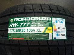 Roadcruza RW777, 275/40 R20