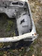 ЛОНЖЕРОН Mazda Proceed Marvie