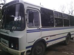 ПАЗ. Продаётся автобус , 4 750 куб. см., 23 места