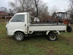 Mazda Bongo. Mazda bongo, 2 000 куб. см., 2 000 кг.
