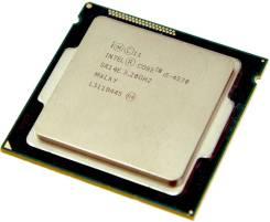 Intel Core i5-4570