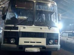 ПАЗ 32054-07. Продам ПАЗ-3205407 с работой