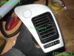 Решетка вентиляционная. Toyota Celica, ST202, ST202C, ST203, ST205