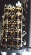 Двигатель в сборе. Honda CR-V, RD1 Honda Stepwgn Honda Orthia Двигатель B20B