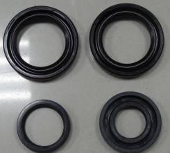 Ремкомплект рулевой рейки BONGO ( Р/к )