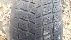 Roadstone. Зимние, без шипов, износ: 50%, 1 шт