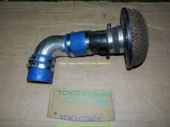 Фильтр нулевого сопротивления. Toyota Crown, JZS171W, JZS171 Двигатель 1JZGTE