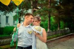 Фотограф на свадьбу! . и не только