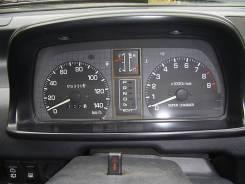 Subaru Rex. автомат, передний, бензин, 85 000 тыс. км