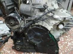 АКПП. Nissan: Wingroad, Sunny California, Rasheen, Presea, Sunny, Pulsar, AD, Lucino Двигатель GA15DE