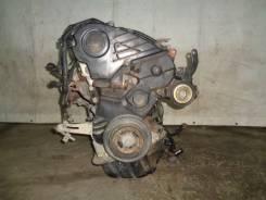 Двигатель в сборе. Toyota Corolla, CE106, CE106V Двигатель 2C