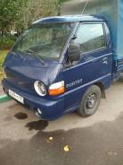 Hyundai Porter. Продается , 2 500 куб. см., 1 000 кг.