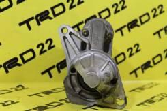 Стартер. Mazda: 626, Familia, Capella, Premacy, 323 Двигатели: FSZE, FPDE, FSDE, FS, FP