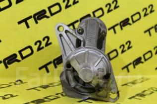 Стартер. Mazda: Premacy, Familia, 626, 323, Capella Двигатели: FPDE, FSDE, FSZE, FP, FS