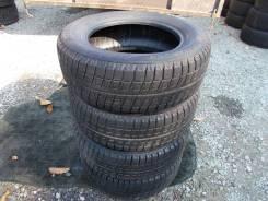 Bridgestone Blizzak Revo2. Зимние, 2010 год, без износа, 4 шт