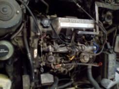 Продам двигатель 2СT