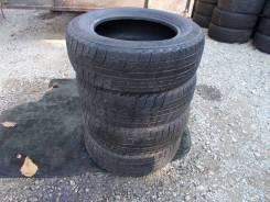 Bridgestone ST30. Зимние, 2010 год, износ: 20%, 4 шт