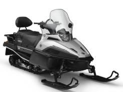 Yamaha Viking Professional II. исправен, есть птс, с пробегом