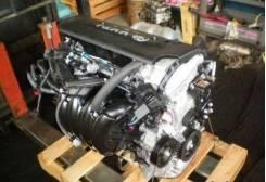 Двигатель в сборе. Toyota Vista Ardeo, AZV50, AZV50G, AZV55, AZV55G, SV50, SV50G, SV55, SV55G, ZZV50, ZZV50G Двигатели: 1AZFSE, 1ZZFE, 3SFE, 3SFSE