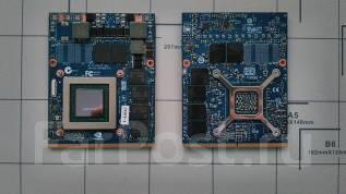 NVidia. Под заказ