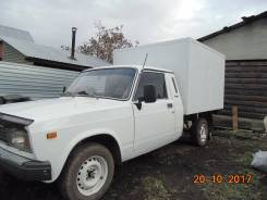 ВИС 2345. Продается грузовик ВИС-23452, 5 271 куб. см., 700 кг.