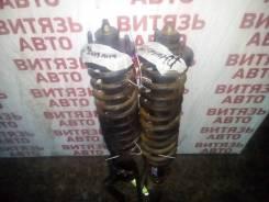 Амортизатор. Honda Integra SJ, EK3 Honda Civic, EK2, EK3 Honda Domani, MB3