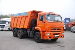 Камаз 5320. Камаз Самосвал, 11 762 куб. см., 33 100 кг.