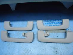 Ручка салона. Audi A6, 4F2/C6, 4F5/C6