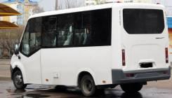 ГАЗ Газель Next A64R42. Продаю ГАЗель Next Автобус ГАЗ-A63R42, 2 800 куб. см., 19 мест