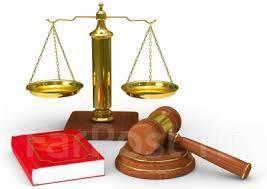Адвокат! Судебные споры по гражданским и защита по уголовным делам!