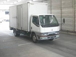 Кабина. Mitsubishi Canter, FE507, FE508, FE516, FE517, FE518, FE527, FE528, FE537, FE538 Двигатели: 4D33, 4D35, 4D36