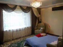 Продаётся дом с ремонтом, 82 кв. м., в районе 5 километра. Ул. Фадеева, р-н 5 километр, площадь дома 82 кв.м., скважина, электричество 9 кВт, отоплен...