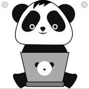 Администратор-официант. ЕВА.Компания по трудоустройству. Китай