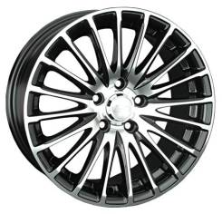 Light Sport Wheels LS 768