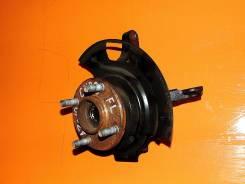 Ступица. Nissan Cube, AZ10 Двигатель CGA3DE