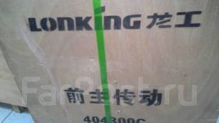 Редуктор. Xcmg LW, LW321F, 500 Lonking CDM833 Longgong CDM 855 Longgong CDM 856 Foton Lovol Двигатели: WP, YC6, YUCHAI