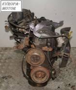 ДВС (Двигатель) на Hyundai Accent (1999-2005) объем 1.3 л.