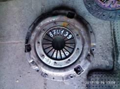 Корзина сцепления. Subaru Forester, SH5, SG5, SF5, SHJ Subaru Legacy, BG5, BL5, BD5, BH9, BH5, BP5, BE5 Subaru Impreza, GF8 Двигатели: EJ20G, EJ205, E...