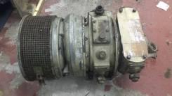 Турбина VTR160