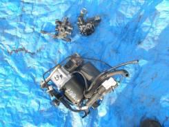 Насос подкачки стоек. Toyota Celsior, UCF31 Двигатель 3UZFE