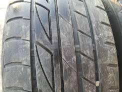 Bridgestone Playz. Летние, 2006 год, износ: 20%, 4 шт