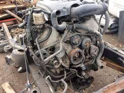 Двигатель в сборе. Infiniti QX56 Nissan Armada Двигатель VK56DE