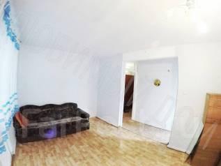 1-комнатная, улица Комсомольская 36. Центральный, агентство, 31 кв.м.