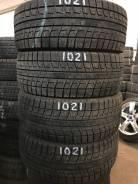 Bridgestone Blizzak Revo2. Зимние, без шипов, 2007 год, износ: 10%, 4 шт. Под заказ